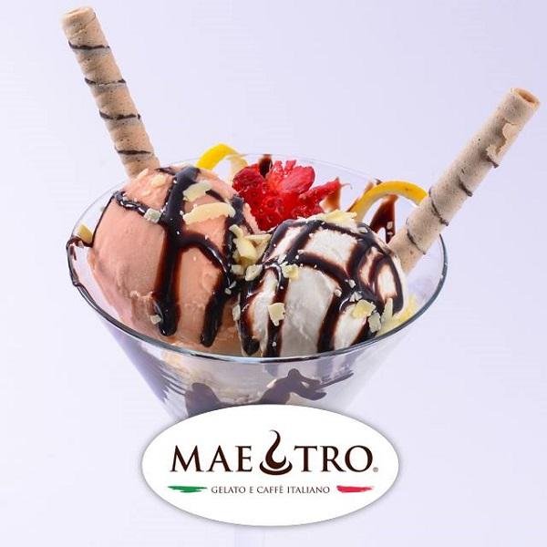 gelato_maestro-120