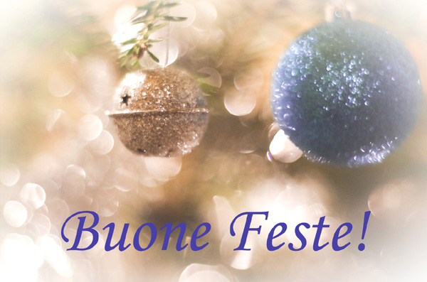 natale2015SD
