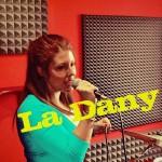 Daniela Pinelli