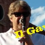 Marco Gaviani