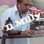 Roberto Millitrano