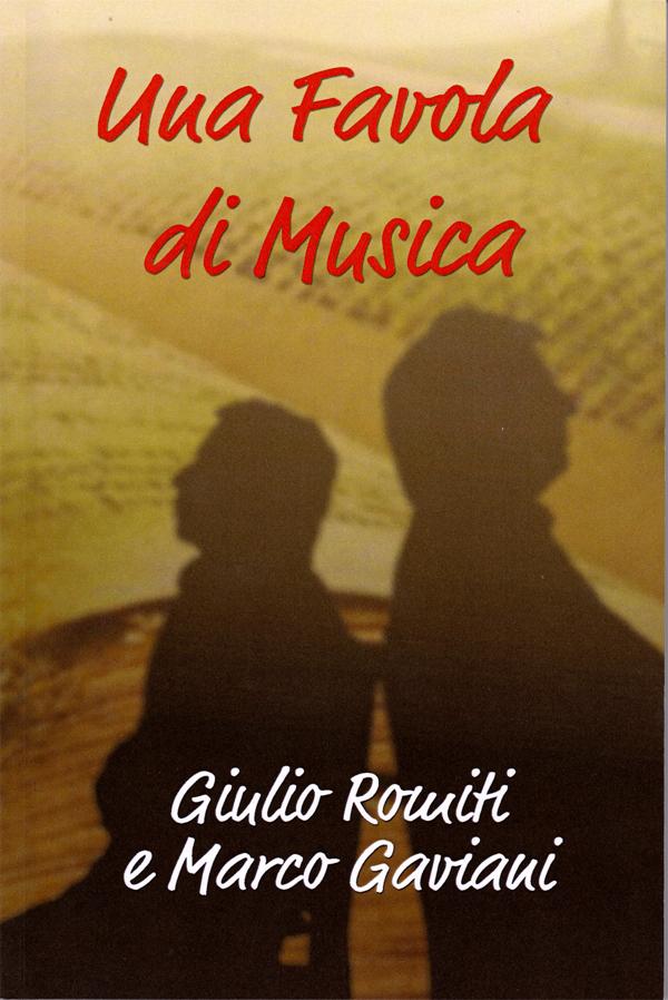 copertina_una_favola_di_musica-SD