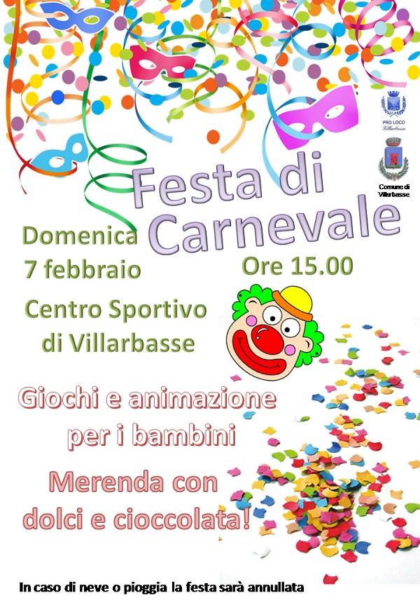 Carnevale2016-SD
