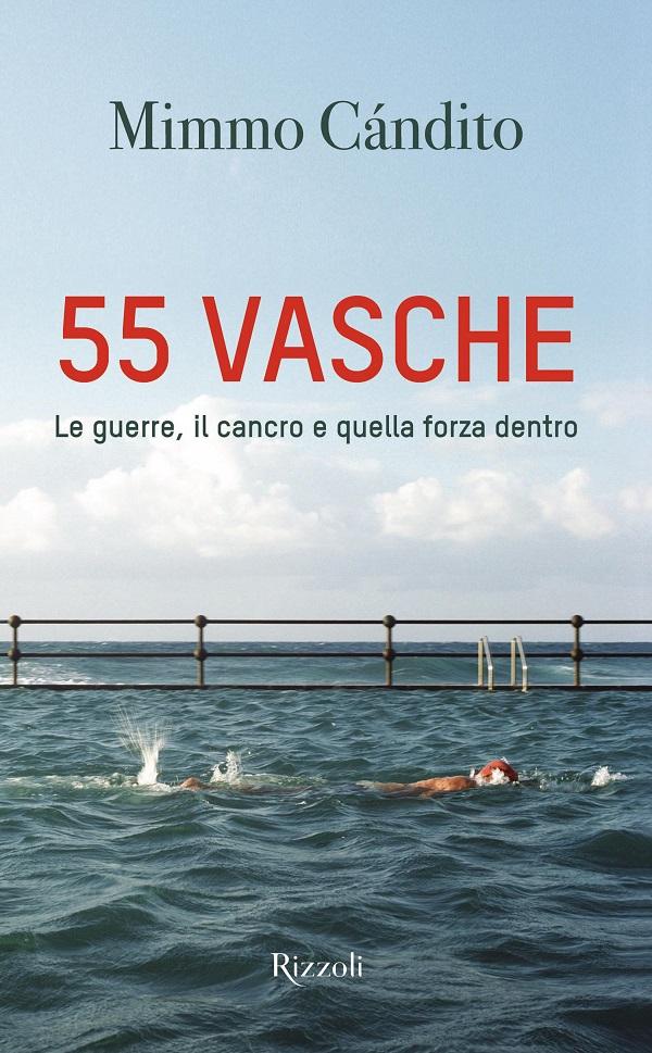 55_vasche-SD