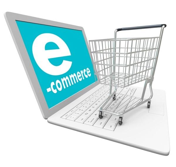ecommerce-SD