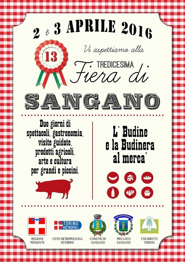 locandina_fiera_sangano-SD