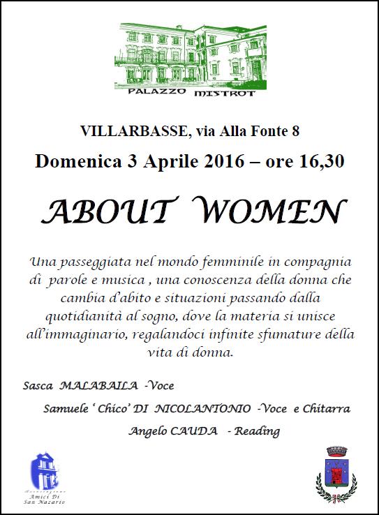 locandina_about_women