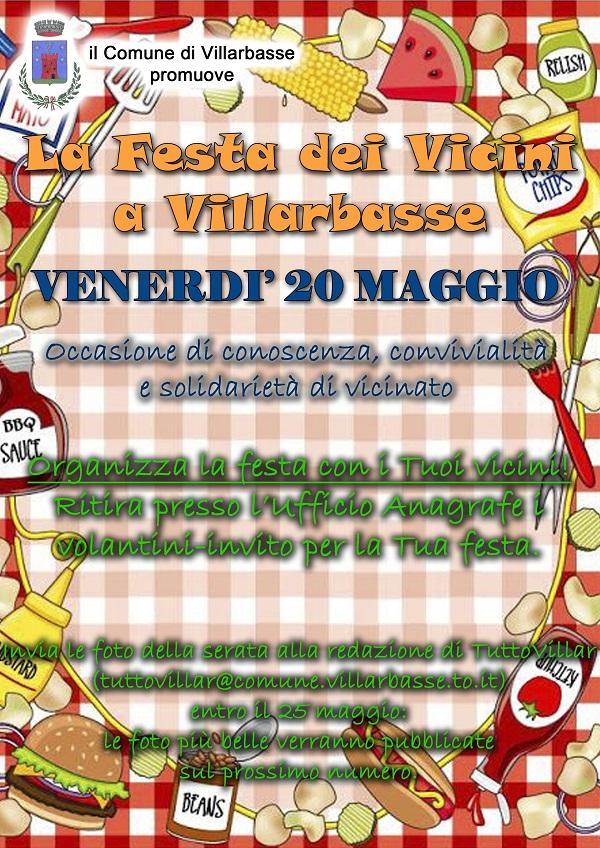 Festa_dei_Vicini-2016SD