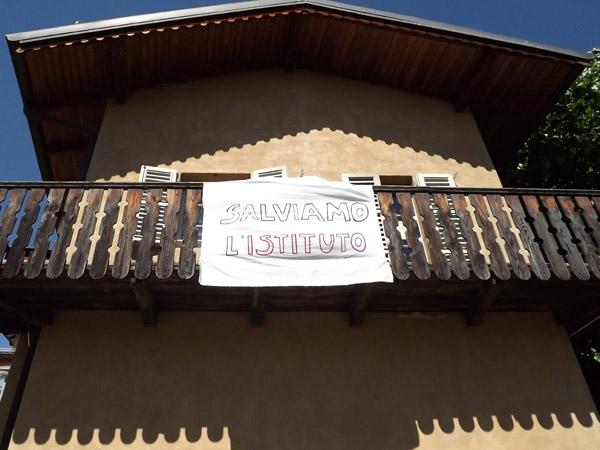 Istituto_Musicale_Rivoli-8046SD