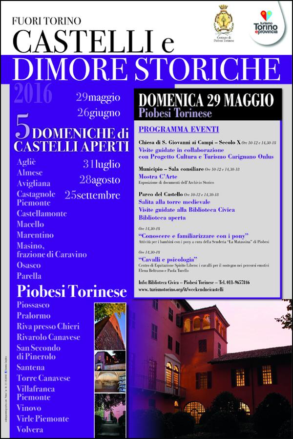 locandina_dimore_storiche