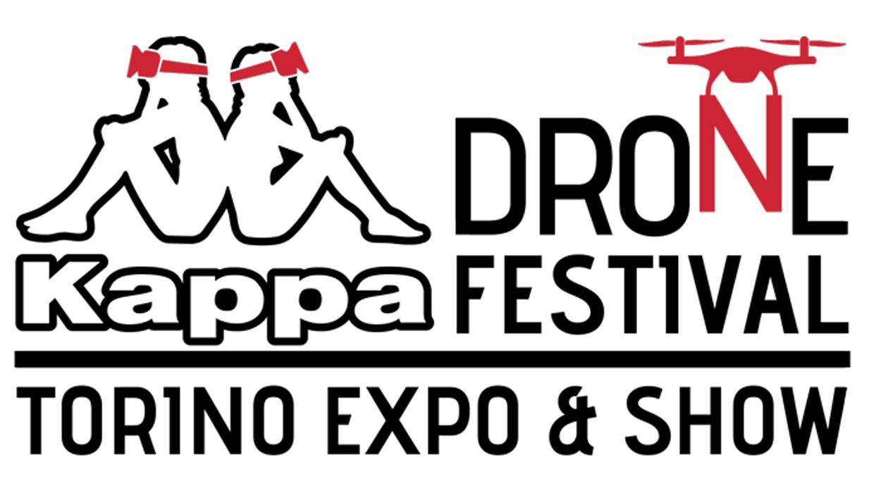 Kappa Drone Festival