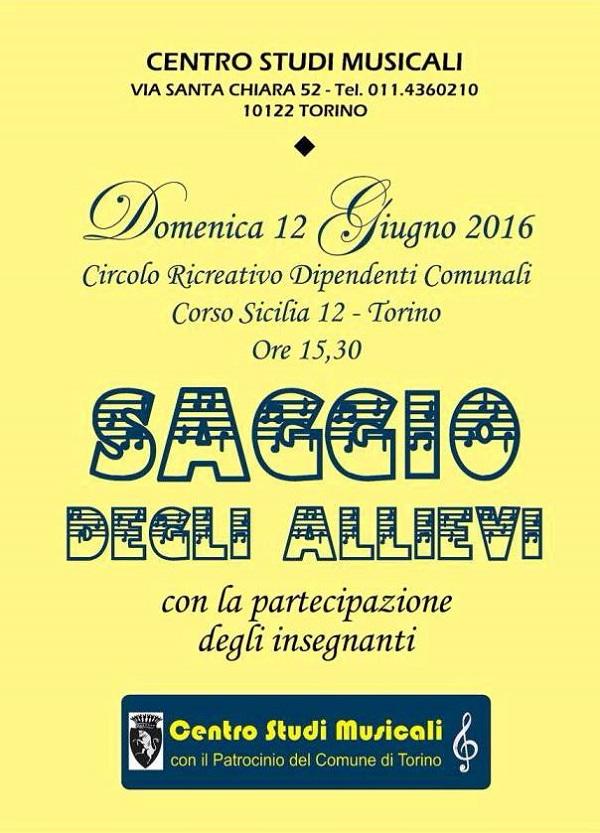 saggio_allievi518