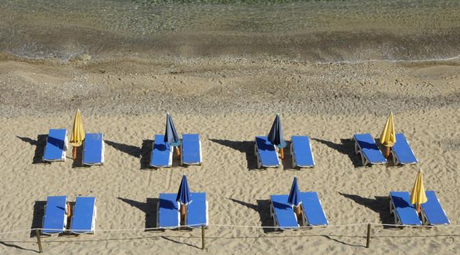 spiaggia-1244173MS