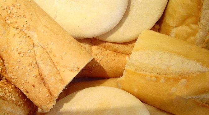 Sagra del Pane con il Cariton