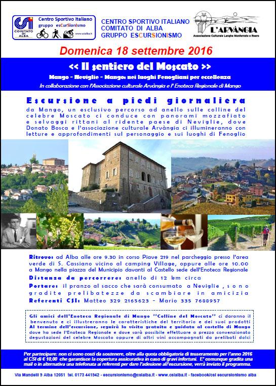 sentieri_moscato_locandina