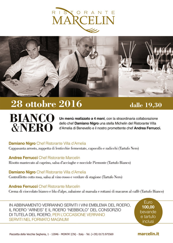 menu-bianco_nero-sd