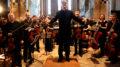 Gudni Emilsson e orchestra