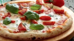 Pizza, professione pizzaiolo