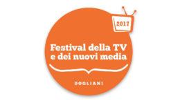 Festival della Tv e dei Nuovi Media di Dogliani