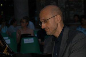 Luigi Giachino