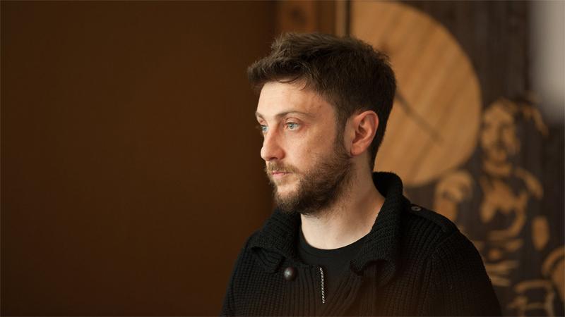 Federico Bonifazi