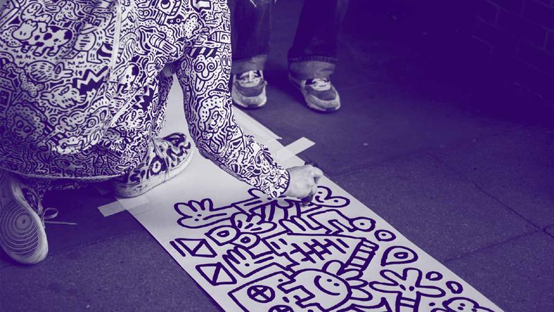 Maze Torino