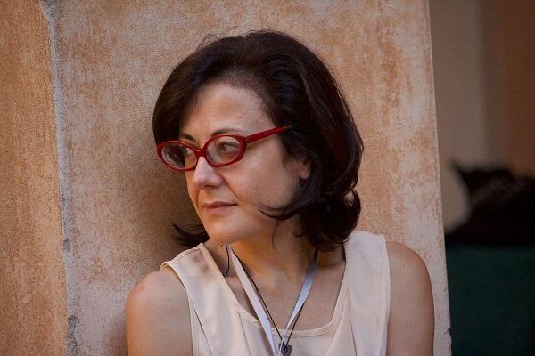 Paola Bellone