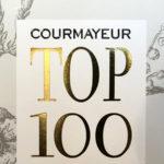 Courmayeur TOP 100