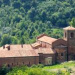 Santa Maria di Vezzolano