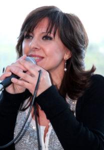Paola Abbate
