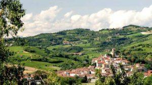 Festa del Vino a Castelnuovo Don Bosco
