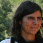Irene Abigail Piccinini