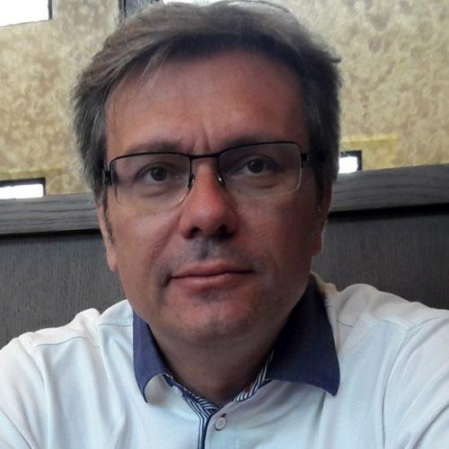 Marco Scarzello